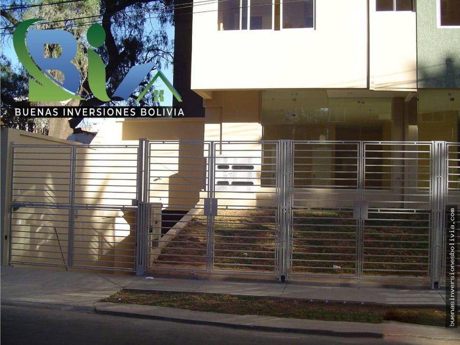 us350 departamento 2dormescritorio garaje av ayacucho norte