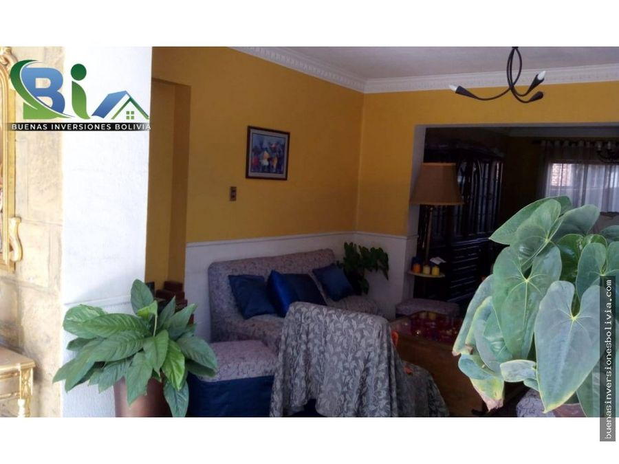 us470000 casa comercial vivienda sup369m2 prox humboldt