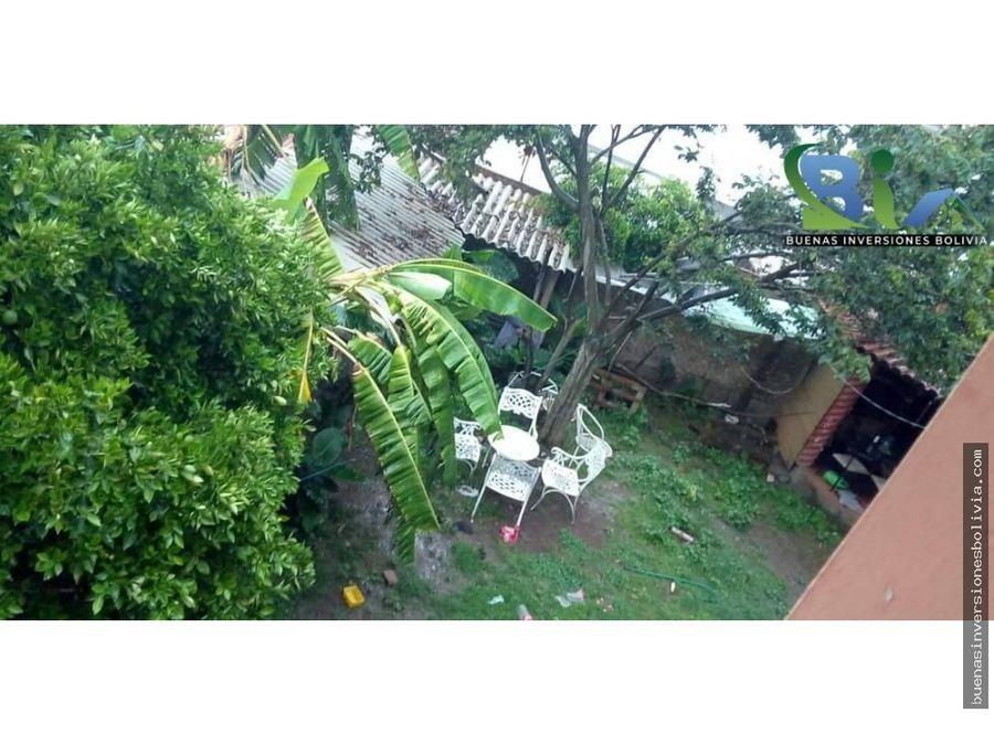 us149000 ocasion casa jardin sup333m2 prox av beijing