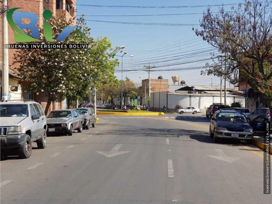 us395000 edificio nuevo 5 plantas calle calama
