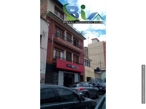 us 32000 en anticretico prox plaza colon