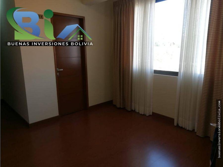 us76000 departamento 2 suitesgarajebaulera pacata