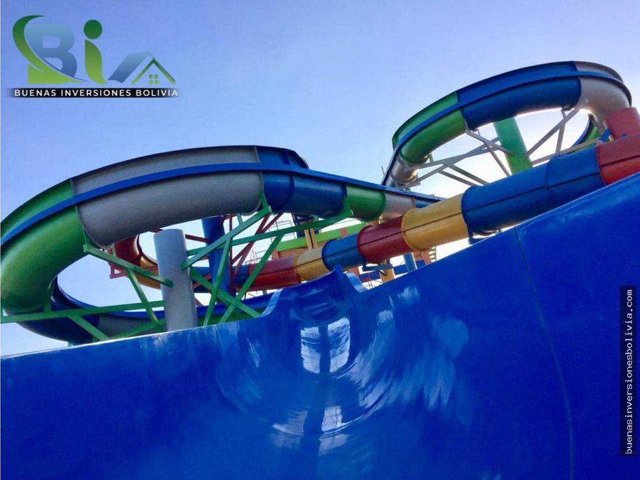 us4683 disfruta en familia kalomai park urubo