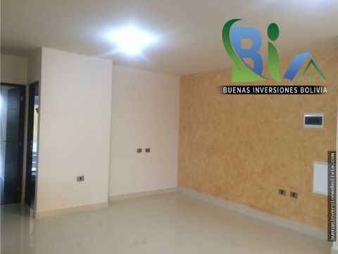 us 25000 departamento 2 dorm zona central