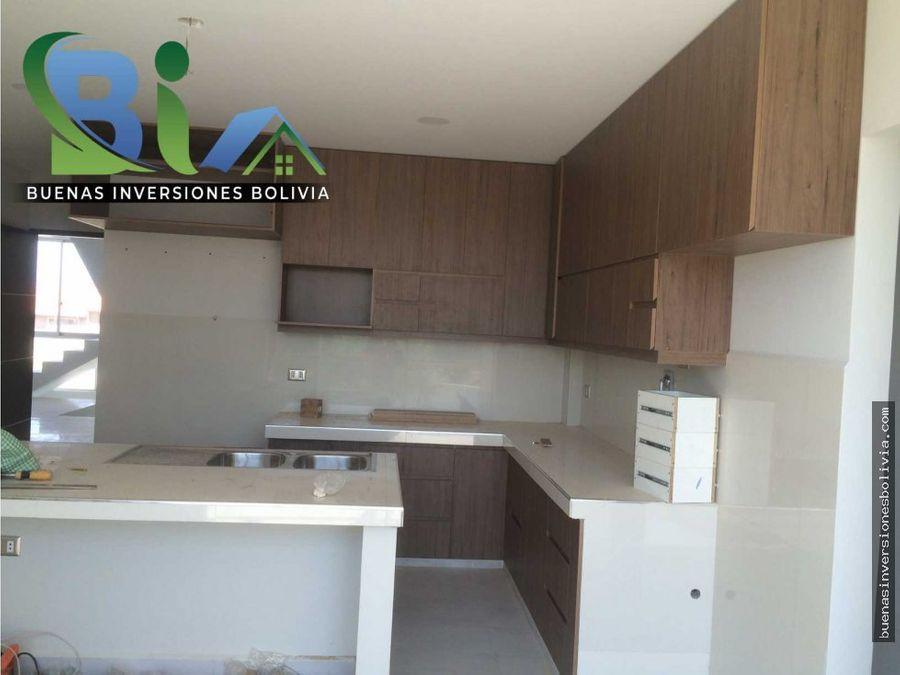 us 1500 casa nueva para empresa o vivienda