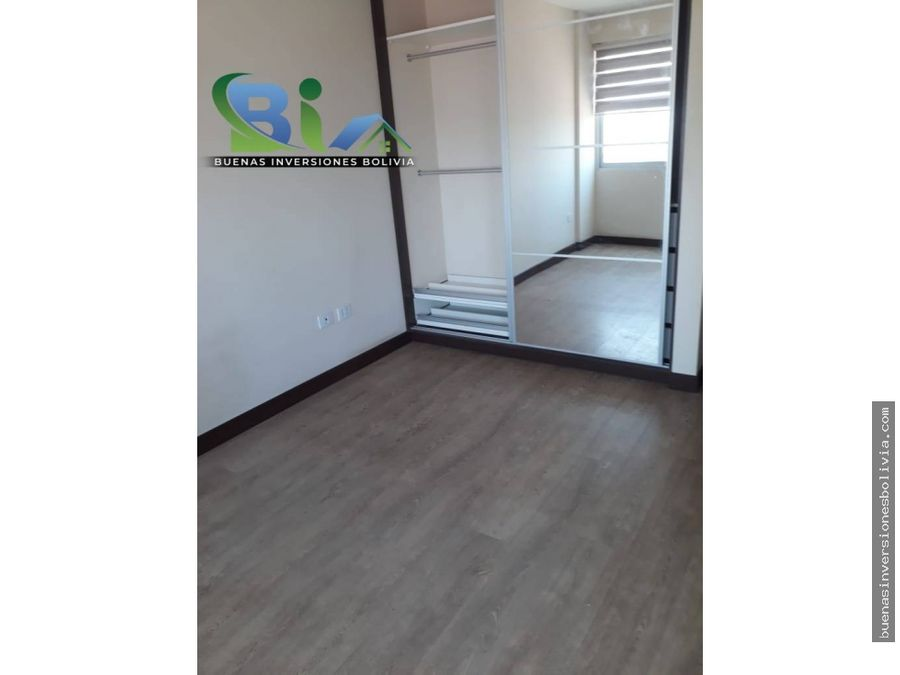 bs2200 garzonear expensas boulevar recoleta