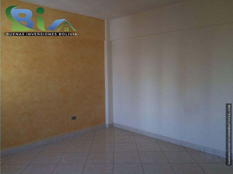 us1000casa empresafamilia prox plaza quintanilla