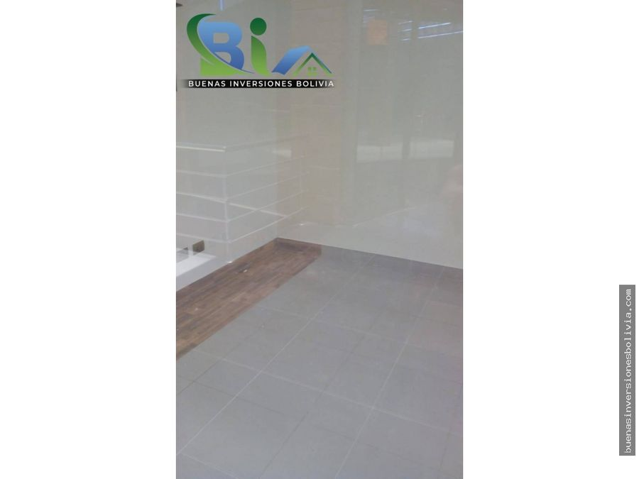 us23000 local comercial sup 15m2 zona sud