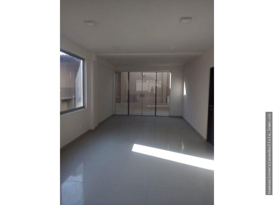us60000 anticretico casa nueva av circunvalacion este