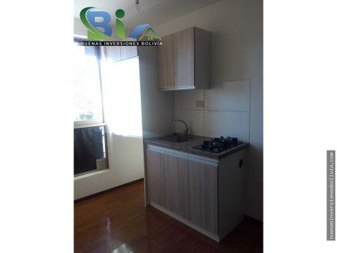 us22800 monoambiente nuevo prox plaza colon