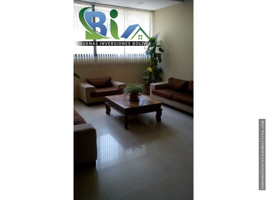 us77000 departamento 3dorm av ramon rivero