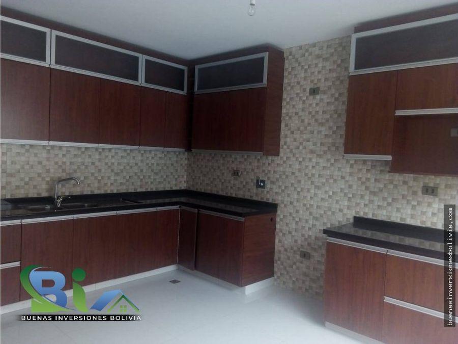us205000 casa condominio 5 dor villa busch