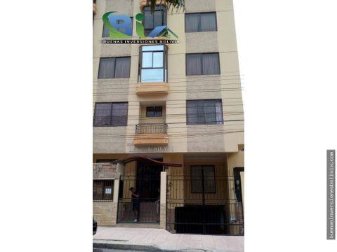 us 175000 penthouse proximo plaza quintanilla