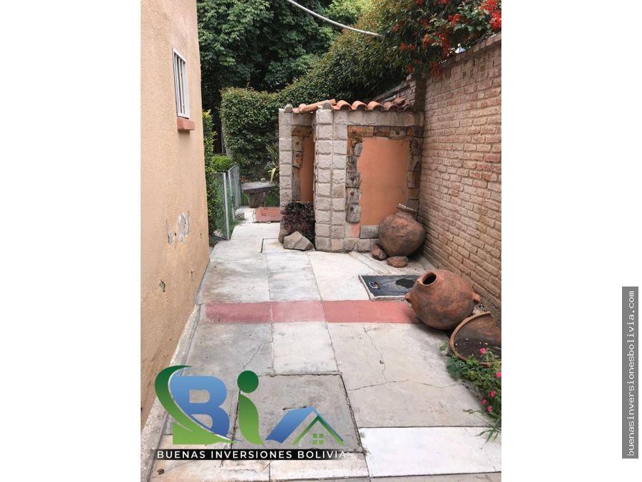 us1500 casa para vivienda yo oficinas prox av ramon rivero