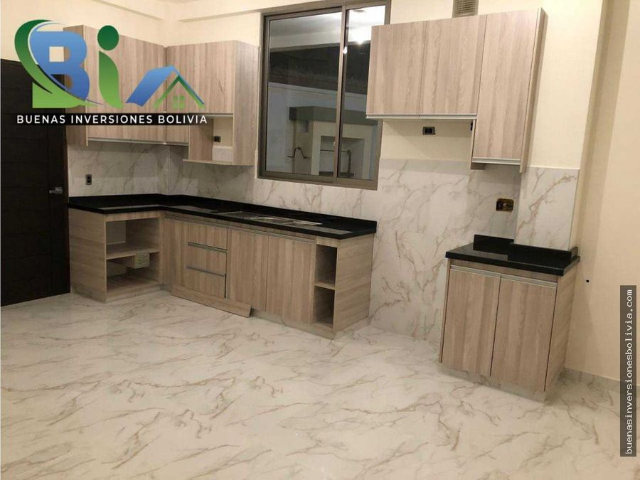 us147000 casa nueva 4dorm prox beijing