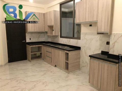 us145000 casa nueva 4dorm prox beijing