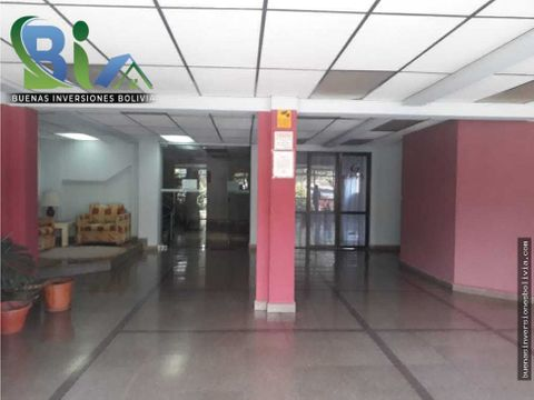 us800 local comercial 200m2 av ramon rivero