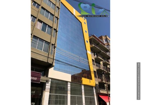 us 35000 anticretico o bs3000 alquiler local calle esteban arce