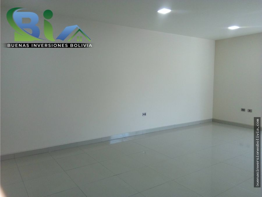 us42300 oficina nueva sup50m2 prox oquendo hospital del nino