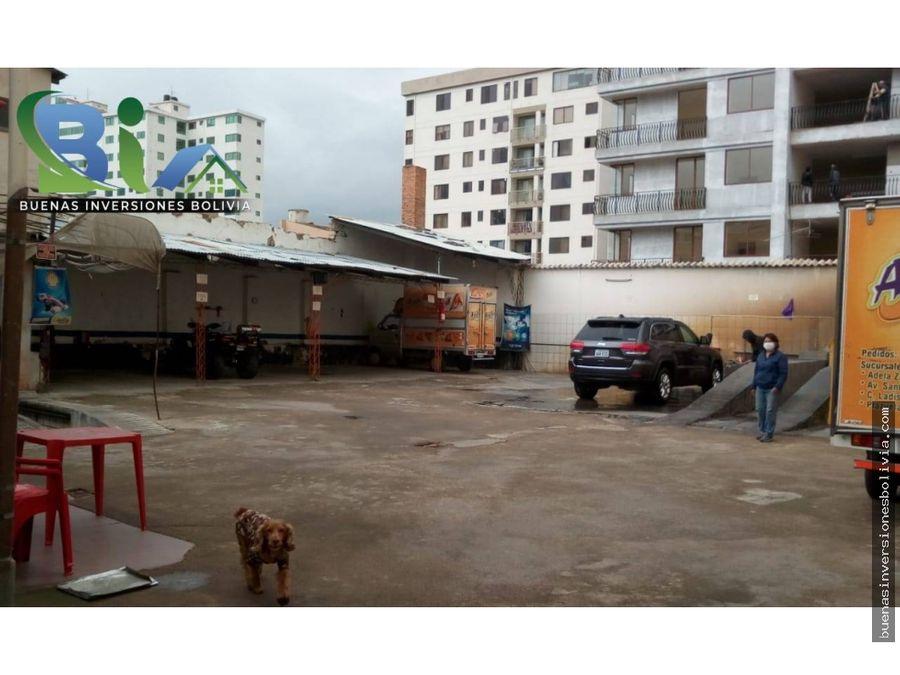 us450000 lote sup720m2 listo para construir prox parque lincoln