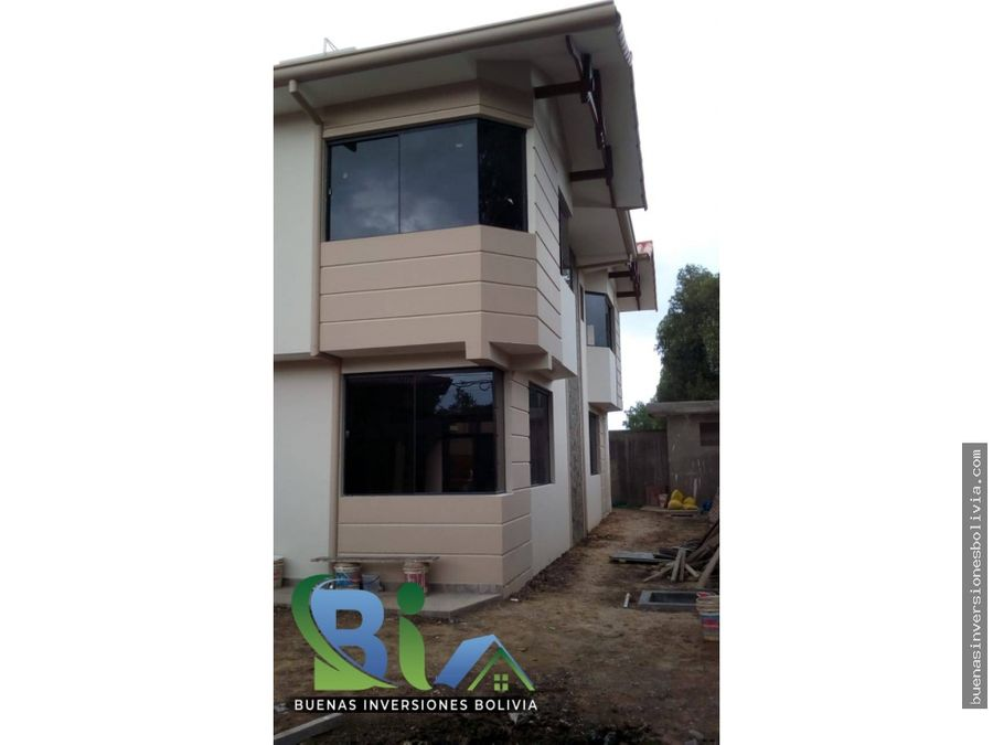 us183000 casas nuevas 3 suites 4 garajes av america oeste