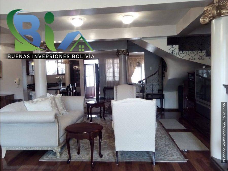 casa colonial salon de eventos prox avhumboldt