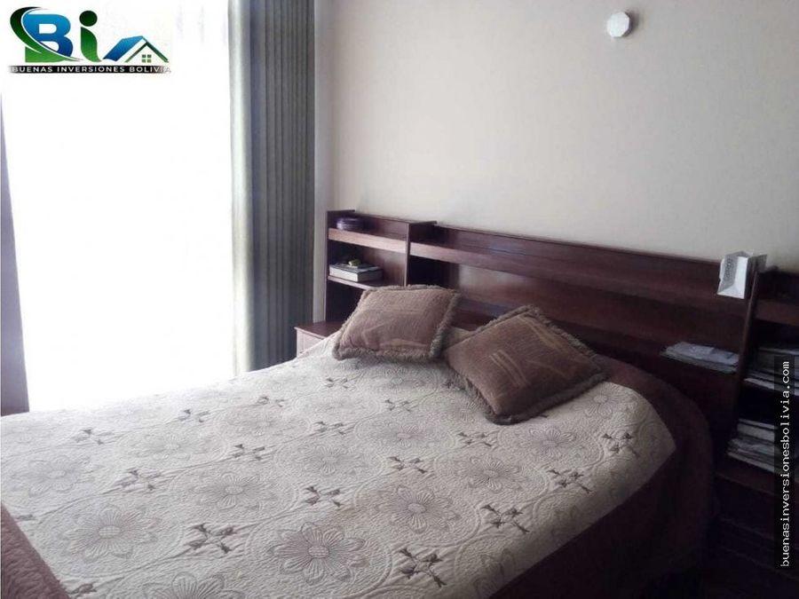 bs2100 departamento 3 dormitorios prox heroinas
