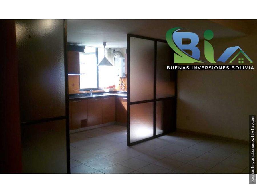 us72300 departamento garaje prox cine center