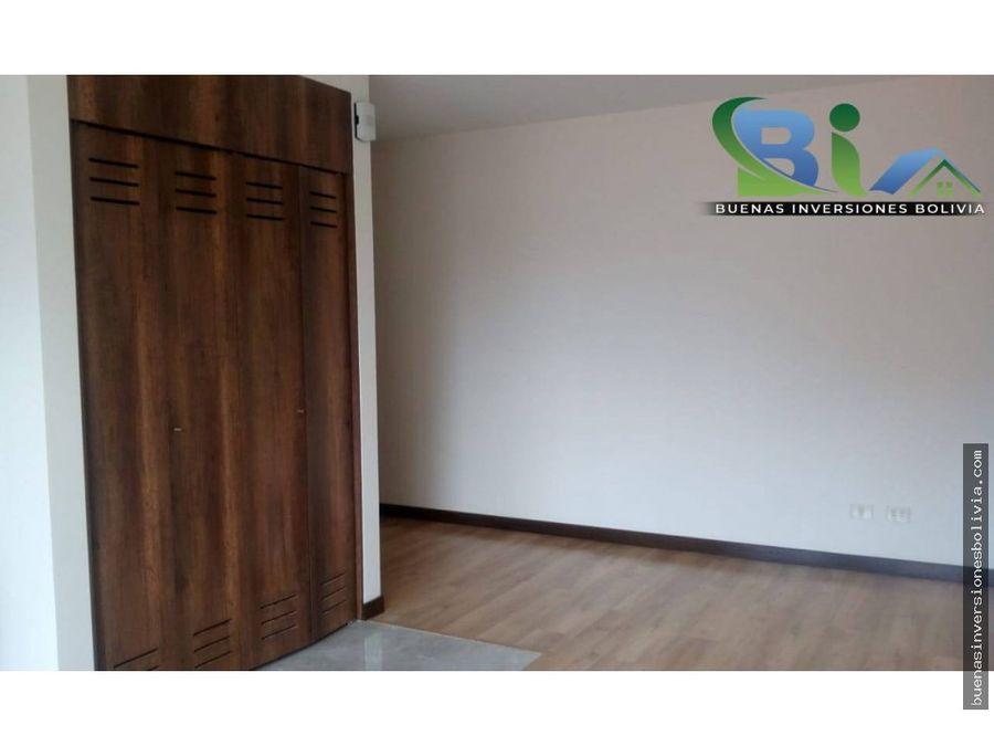 bs 2000 departamento nuevo 2dor garaje prox av peru y dorbigni