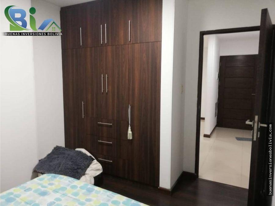 bs2250 departamento 2 dorm expensasvprox cine center