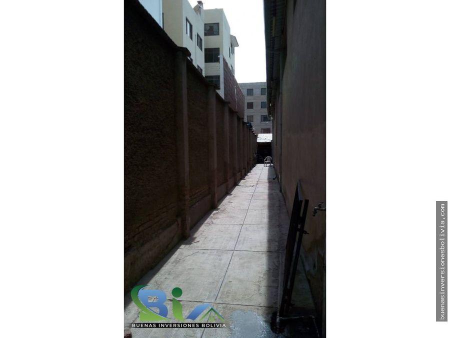 us366000 galpon vivienda 1000 m2 prox av capitan ustariz km 5