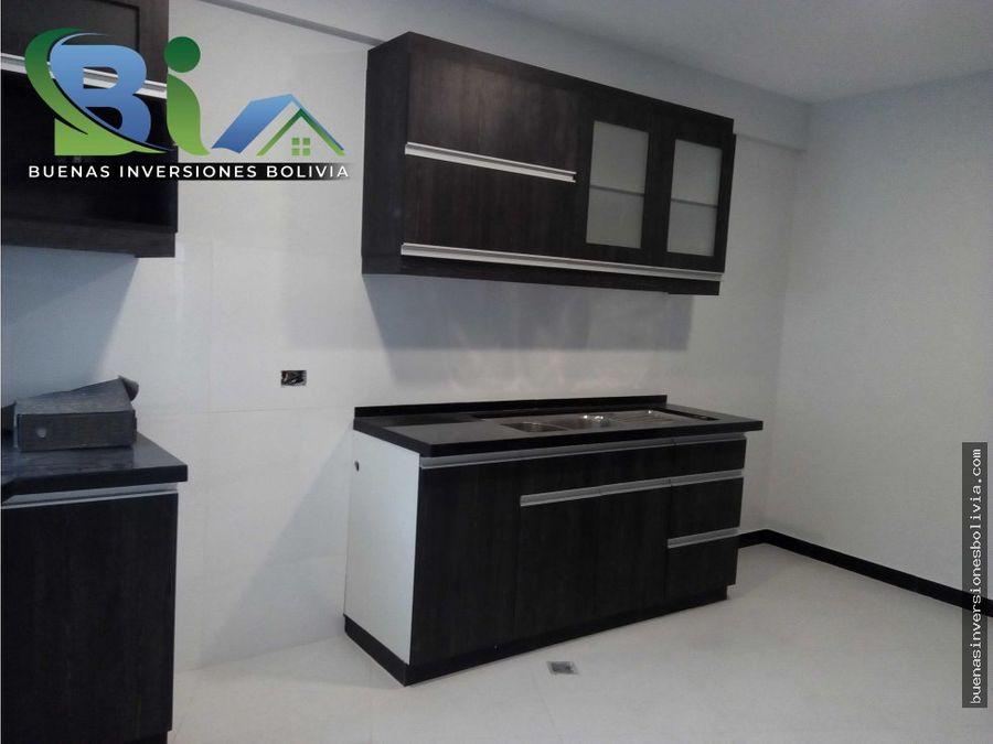 us 113000 casa nueva prox estadium colcapirhua