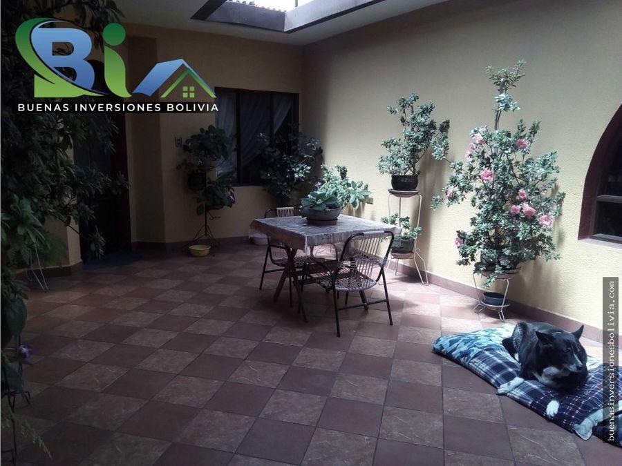 us498000 hermosa casa 847m2 prox col loyola