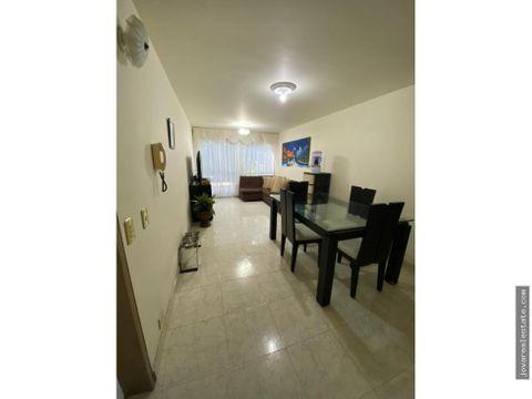 apartamento 1 piso villa elena cartago valle