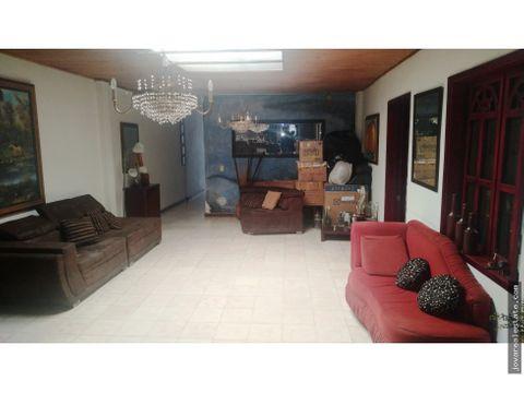 casa comercial 1 piso cartago valle