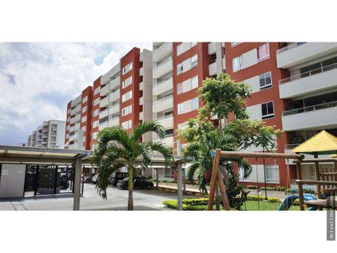 venta apartamento ciudad bochalema cali