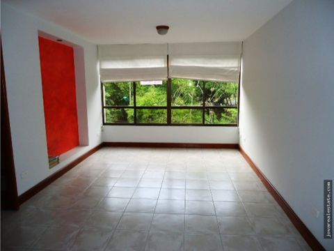 apartamento 3 piso barrio el penon cali valle