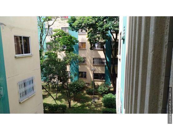 alquilo apartamento 3 piso canaverales cali
