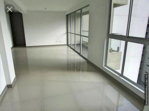 vendo apartamento 7 piso jamundi valle