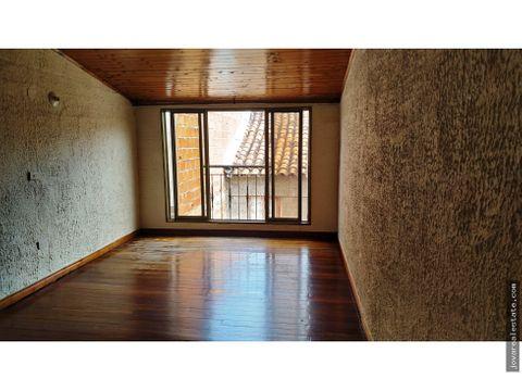 venta casa 3 pisos condominio cartago valle