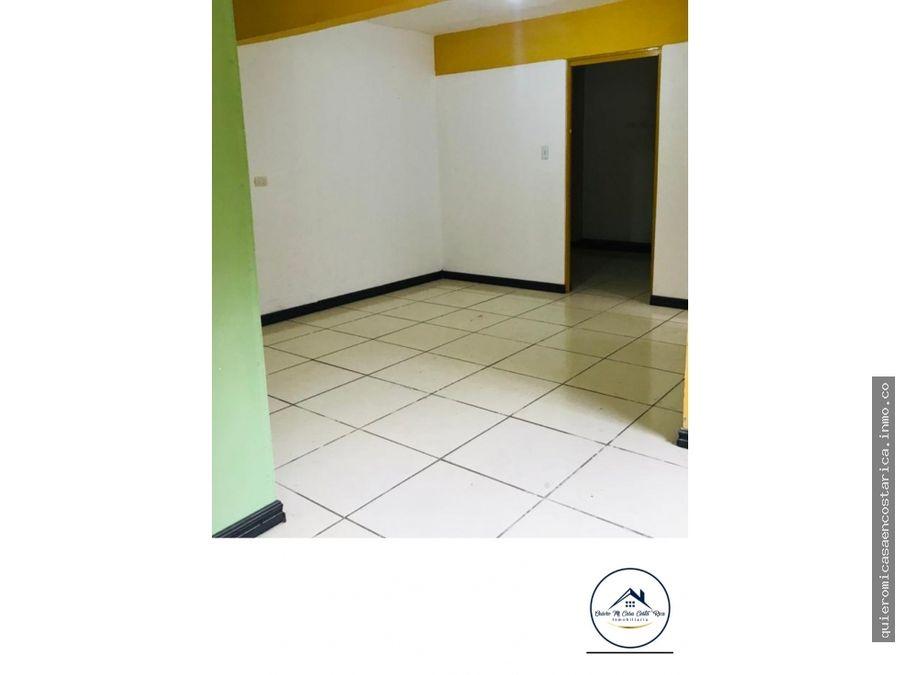 venta edificio comercial ideal para negocios san rafael desamparados