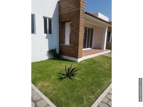 casas nuevas en venta malinalco edo de mex