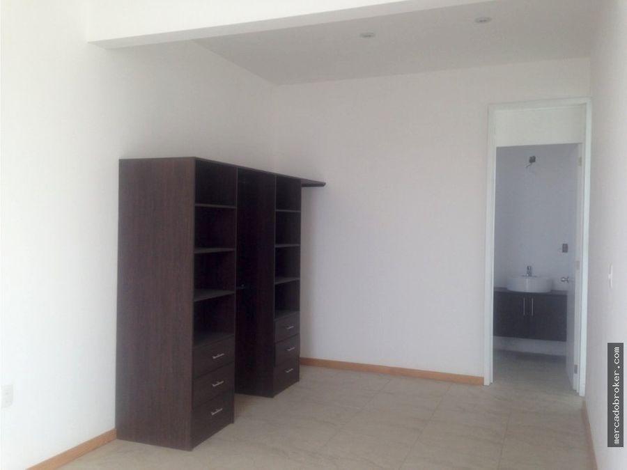 modernos y nuevos lofts en renta