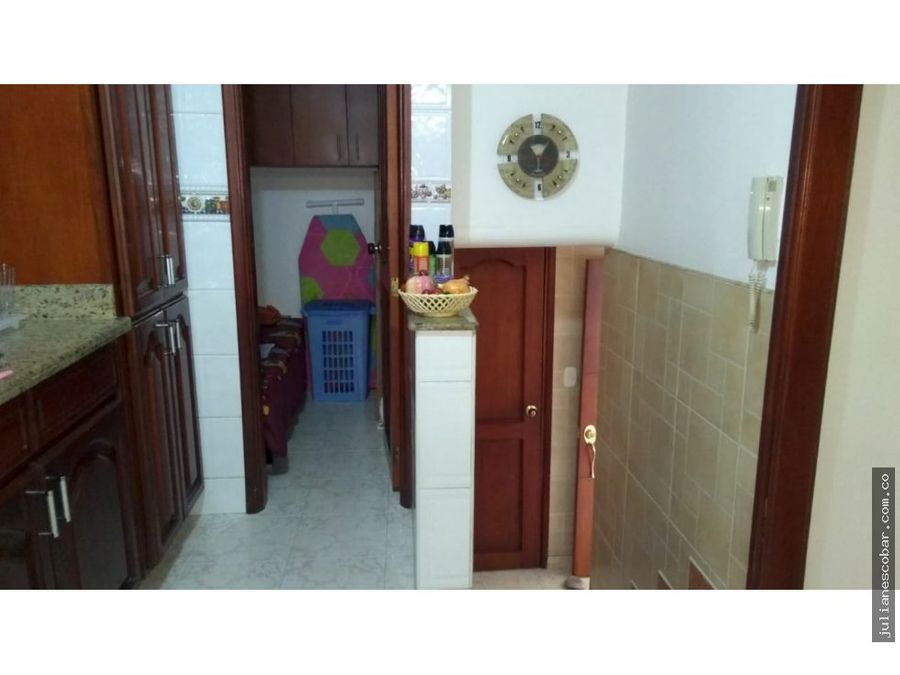 venta casa en condominio en refugio