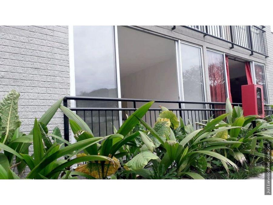 venta hermoso apartamento guabinas