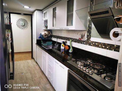 venta de apartamento en el norte chipichape