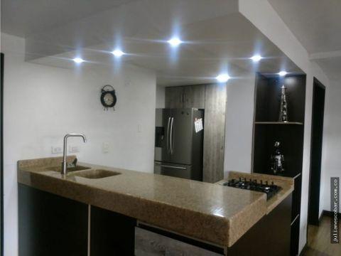 venta apartamento el ingenio
