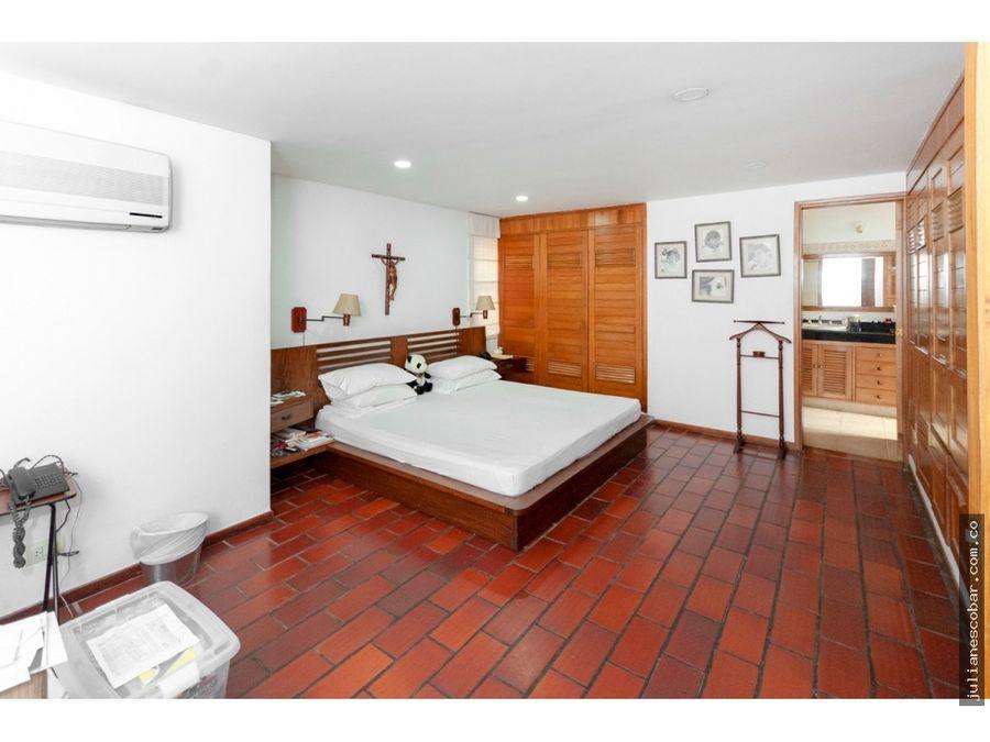 venta de casa en pance