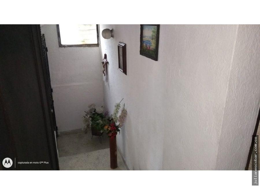 venta casa con apartaestudio santa rita