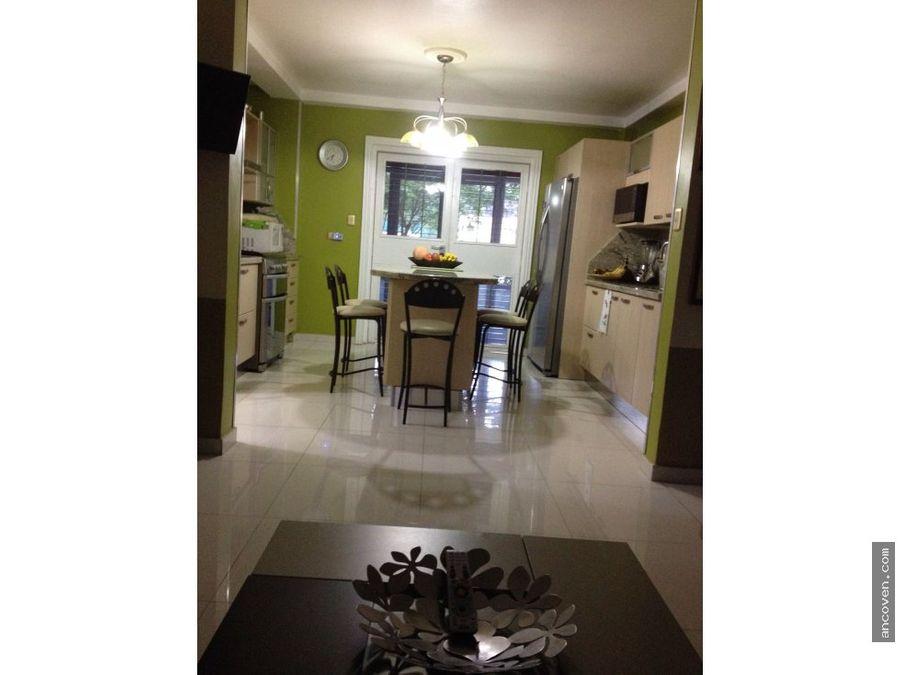 ancoven premium vende exclusiva villa